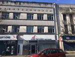 Thumbnail to rent in Tom Williams Court, High Street, Swansea