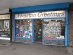 Thumbnail to rent in 1258 London Road, Alvaston, Derby