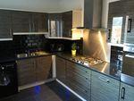 Thumbnail to rent in Heaton Road, Newcastle Upon Tyne