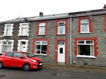 Thumbnail for sale in Danylan Road, Pontypridd
