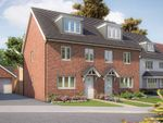 """Thumbnail to rent in """"The Beech"""" at Appleton Way, Shinfield, Reading"""
