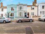 Thumbnail for sale in Borough Street, Brighton