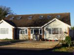 Thumbnail for sale in Hesters Way Road, Cheltenham