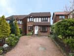 Thumbnail for sale in Duncryne Place, Bishopbriggs, Glasgow, East Dunbartonshire