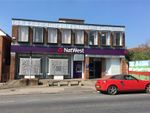 Thumbnail for sale in 503, Ringwood Road, Ferndown, Dorset, UK