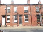Thumbnail to rent in Recreation Place, Holbeck