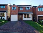 Thumbnail for sale in Harlech Way, Dudley, West Midlands
