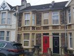 Thumbnail to rent in Edward Road, Arnos Vale, Bristol