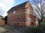 Thumbnail to rent in Truro Way, Spalding