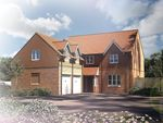 "Thumbnail to rent in ""The Chase"" at Tile Barn Row, Woolton Hill, Newbury"