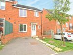 Thumbnail to rent in East Street, Doe Lea, Chesterfield