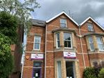 Thumbnail to rent in First Floor Offices, Barnards Green Road, Malvern, Worcestershire