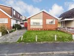 Thumbnail to rent in Elias Drive, Bryncoch, Neath, Neath Port Talbot.
