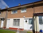 Thumbnail for sale in Carlyle Terrace, East Kilbride, South Lanarkshire