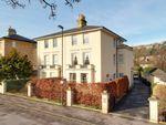 Thumbnail to rent in Henrietta Road, Bathwick, Bath
