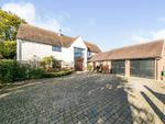 Thumbnail for sale in Beehive Close, East Bergholt, Colchester