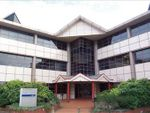 Thumbnail to rent in Columba House, Innovationmartlesham, Adastral Park, Ipswich, Suffolk