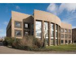 Thumbnail to rent in North Star House - Block A, North Star Avenue, Swindon, Wiltshire, England
