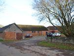 Thumbnail to rent in Lasham, Hampshire