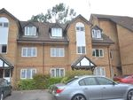 Thumbnail to rent in Rochester Court, Rochester Drive, Garston, Watford