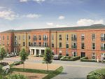 Thumbnail for sale in Humphrey Court, The Oval, Stafford