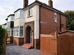 Thumbnail to rent in Park Street, Selby