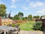 Thumbnail for sale in Witts Lane, Purton, Swindon