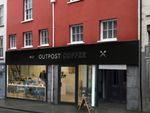 Thumbnail to rent in High Street, Haverfordwest
