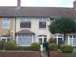 Thumbnail to rent in Berkley Road, Fishponds Bristol
