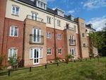 Thumbnail to rent in Riverpark Way, Birmingham