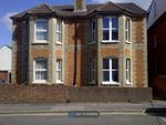 Thumbnail to rent in Artillery Road, Guildford