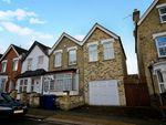 Thumbnail for sale in Glenthorne Road, Friern Barnet