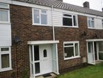 Thumbnail to rent in Springfields, Ticehurst