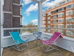 Thumbnail for sale in Wells Rise, St Johns Wood