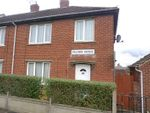 Thumbnail to rent in Malvern Avenue, Chester Le Street