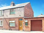 Thumbnail for sale in Brook Street, Whiston, Prescot, Merseyside