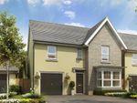 "Thumbnail to rent in ""Somerton"" at Tiverton Road, Cullompton"