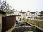 Thumbnail for sale in Ferndale Road, Gorse Hill, Swindon