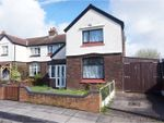 Thumbnail for sale in Highfield Park, Maghull
