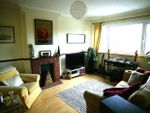 Thumbnail to rent in Marvels Lane, London