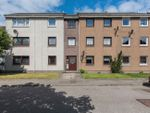 Thumbnail for sale in Donmouth Court, Bridge Of Don, Aberdeen