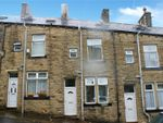 Thumbnail for sale in Ada Street, Keighley, West Yorkshire