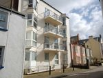 Thumbnail for sale in St. Mary's Court, Tenby, Pembrokeshire