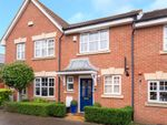 Thumbnail for sale in Wroxham Way, Hainault