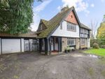 Thumbnail for sale in Copthorne Road, East Grinstead, West Sussex