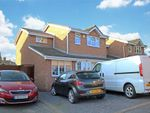 Thumbnail for sale in Willow Tree Close, Barwell, Leicester