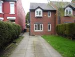 Thumbnail to rent in Hope Street, Salford