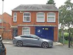 Thumbnail for sale in Harrison Road, Belgrave, Leicester