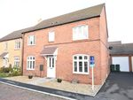 Thumbnail for sale in Buttercup Close, Evesham