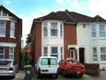 Thumbnail to rent in Morris Road, Southampton
